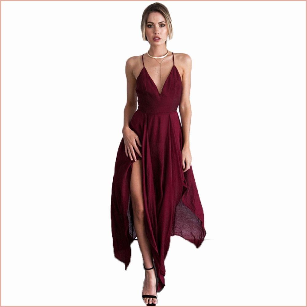 Maroon Wedding Guest Dress 14 Approach You Ll Want To Copy Immediately Burgundy Wedding Dress Popular Wedding Dresses Country Dresses