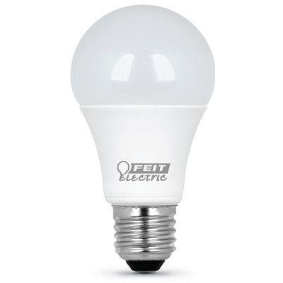 Feit Electric 11 2w E27 Medium Led Light Bulb Pack Of 2 Light Bulb Dimmable Led Led Bulb