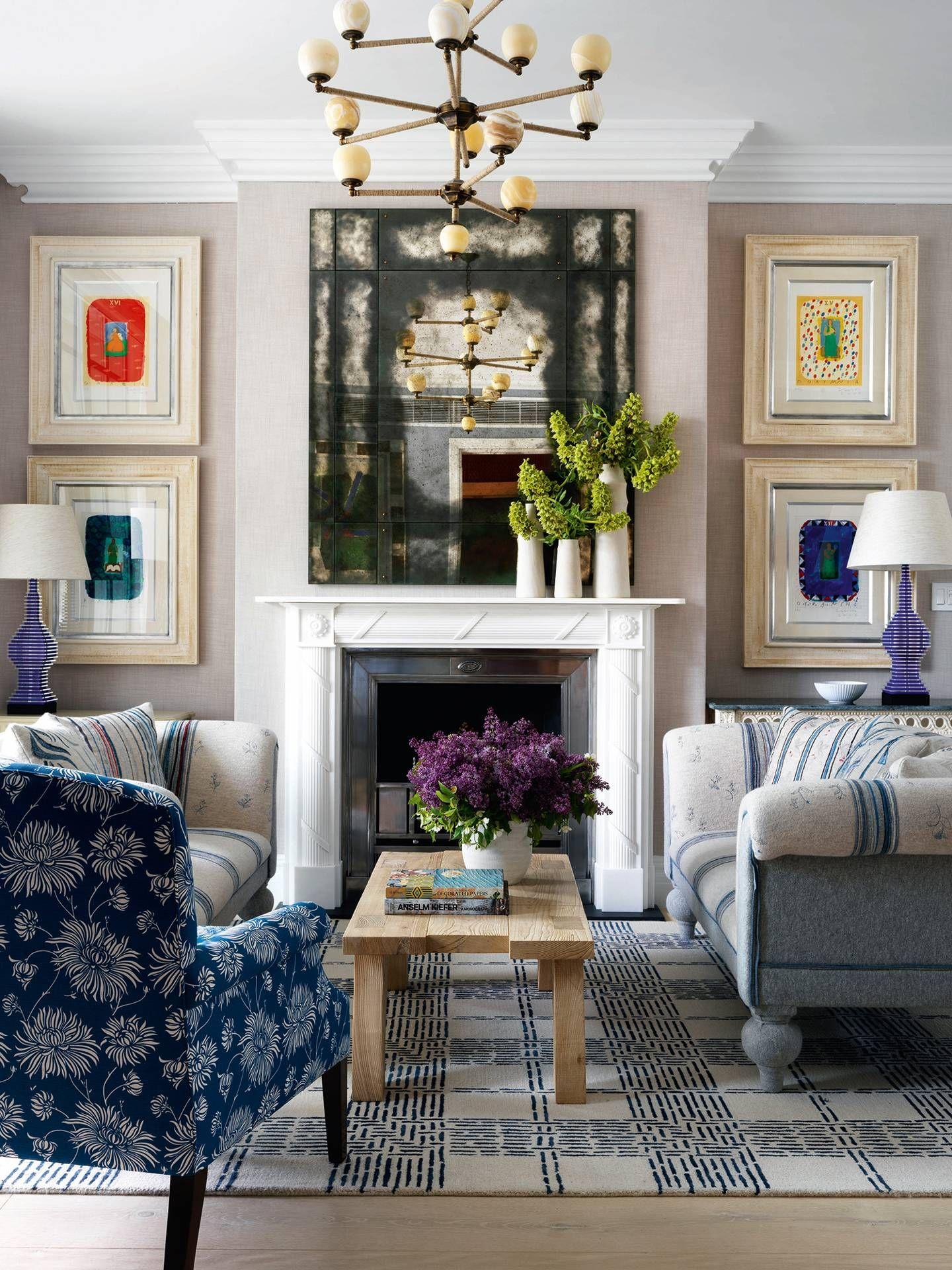 Style File Kit Kemp Home decor, Elle decor, Bohemian