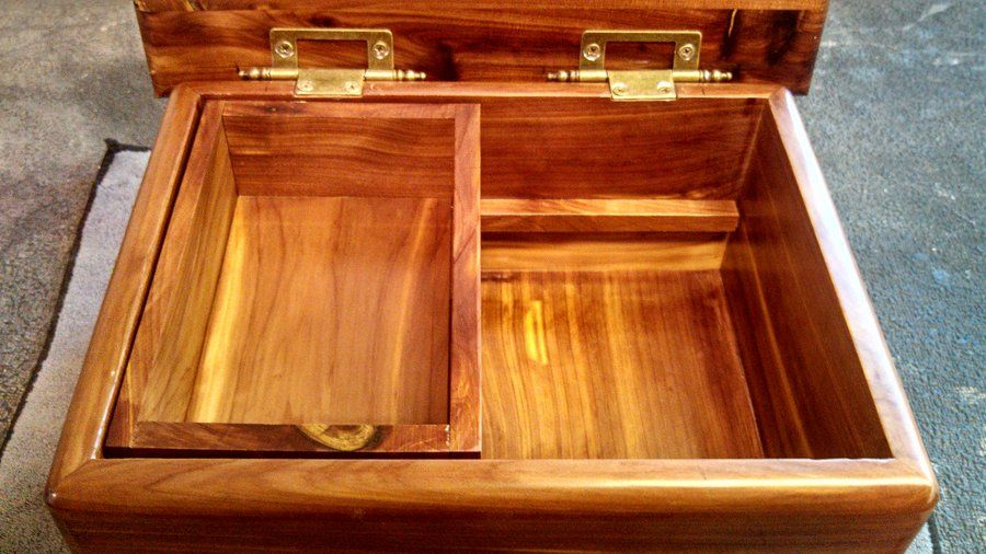 jewelry box hinges Google Search Hinges Hardwares I Products