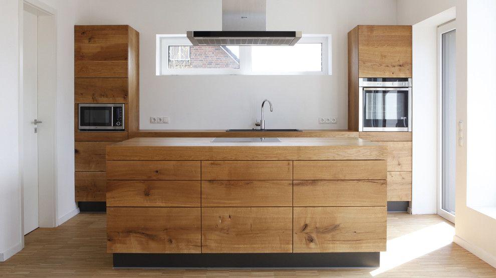 pin von elsa kriel auf kitchens in 2019 k che. Black Bedroom Furniture Sets. Home Design Ideas