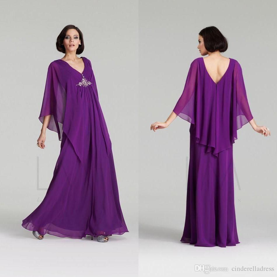 Famoso 1950 Vestidos De Boda De La Longitud Del Té Ideas Ornamento ...