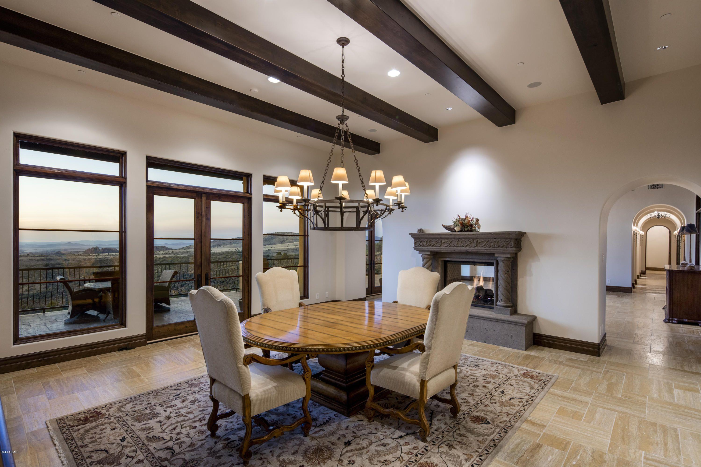 Prescott, Arizona Home decor, Home, Prescott