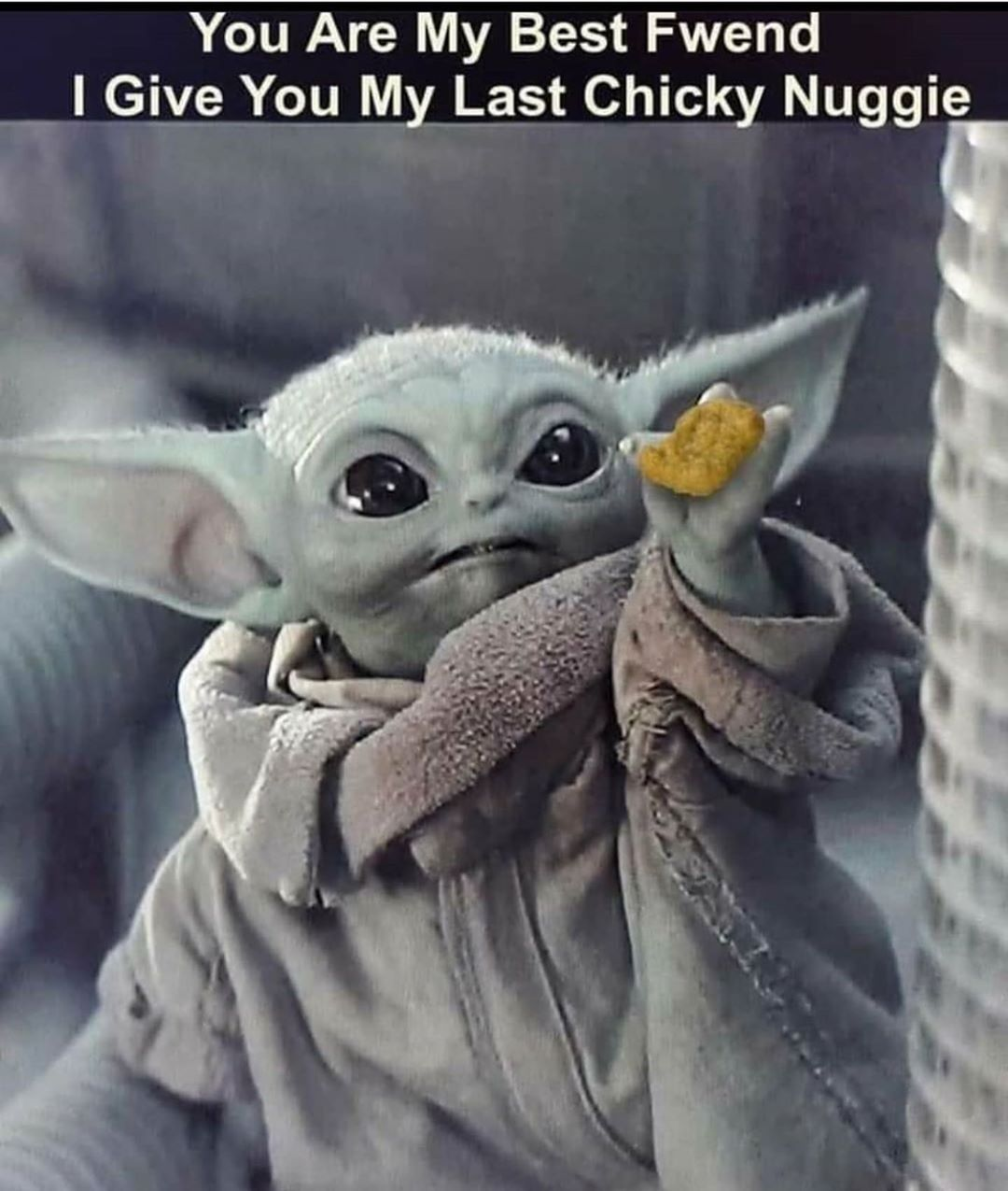 Meme S Quotes Memes Its Memes Laughing Memes Memes Quotes Funnie Memes I Meme Truthful Memes Happy Meme What Memes E Yoda Funny Happy Memes Yoda Meme