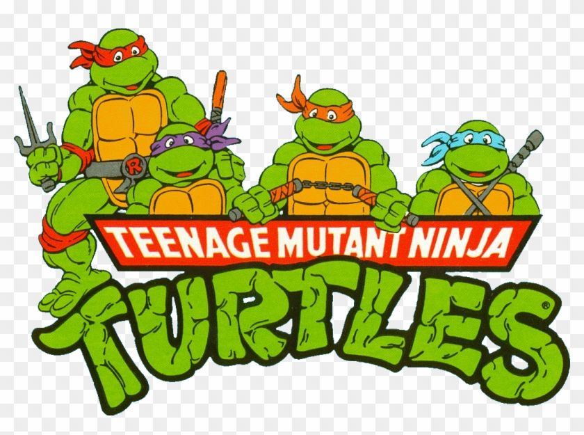 Download And Share Clipart About Gallery For Gt Ninja Turtles Pizza Clipart Teenage Ninja Turtle Pizza Ninja Turtles Cartoon Teenage Mutant Ninja Turtles Art