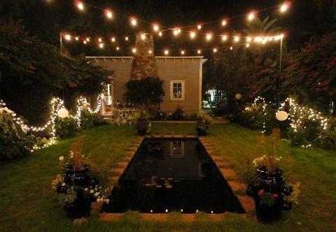 Holiday Nights at Edison Ford Winter Estates! - Holiday Nights At Edison Ford Winter Estates! Holidays At Edison