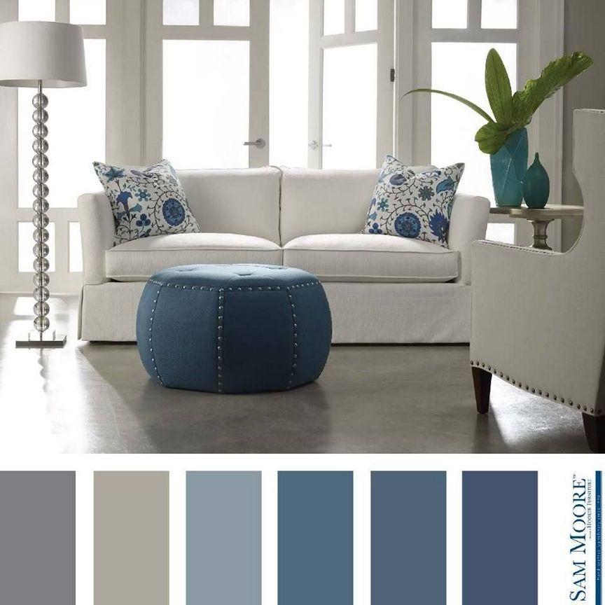creative ways to living room color design ideas vanessa eco also rh pinterest