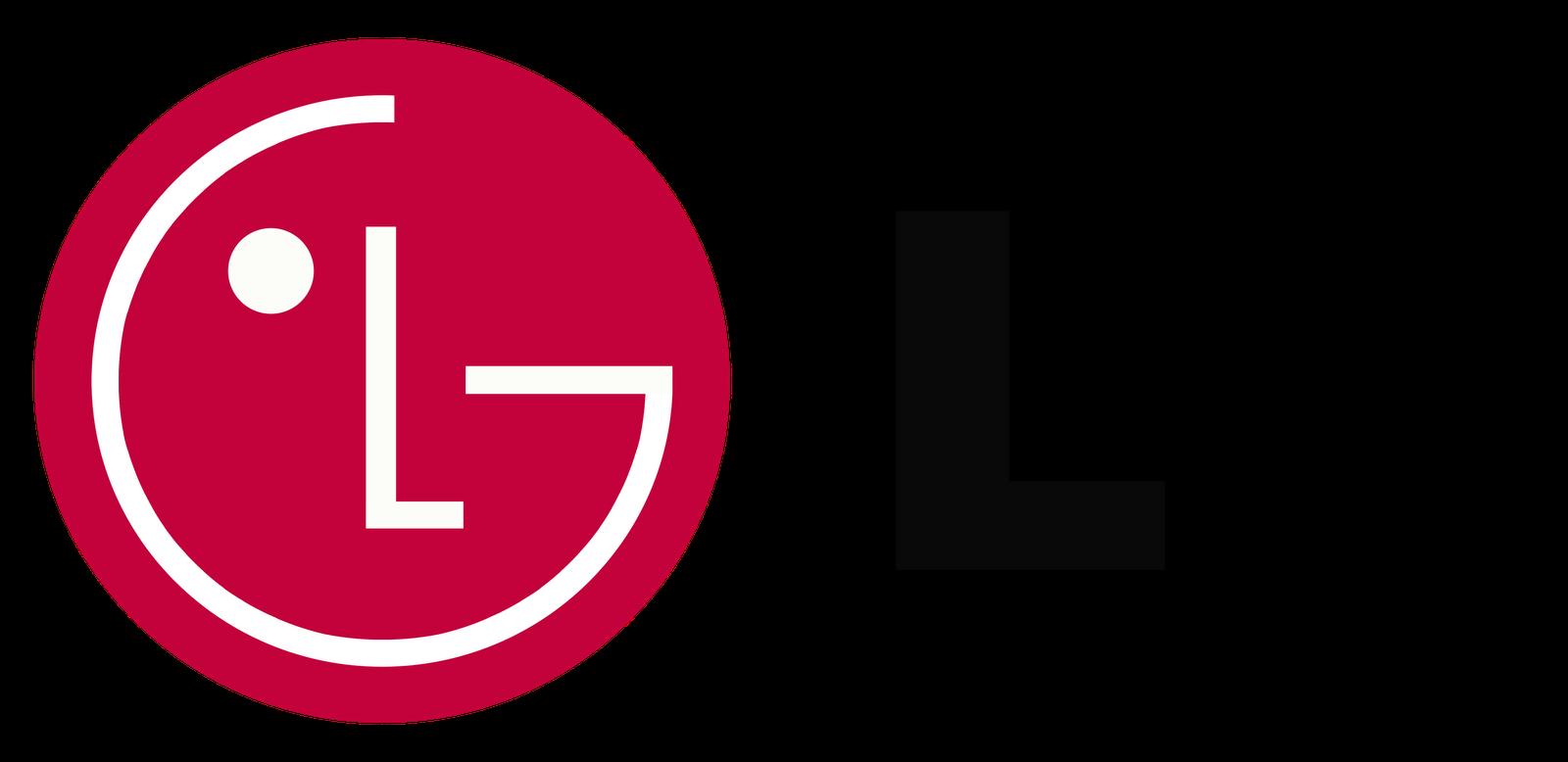 LGlogo.png (1600×778) logo Pinterest Logos