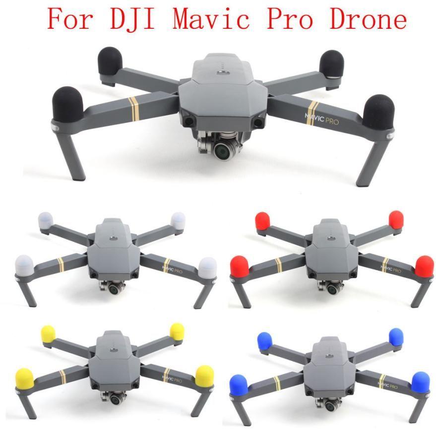 1 71 Buy Here Https Alitems Com G 1e8d114494ebda23ff8b16525dc3e8 I 5 Ulp Https 3a 2f 2fwww Aliexpress Com 2fitem 2f4pcs Black Drone Silicagel Accessoires