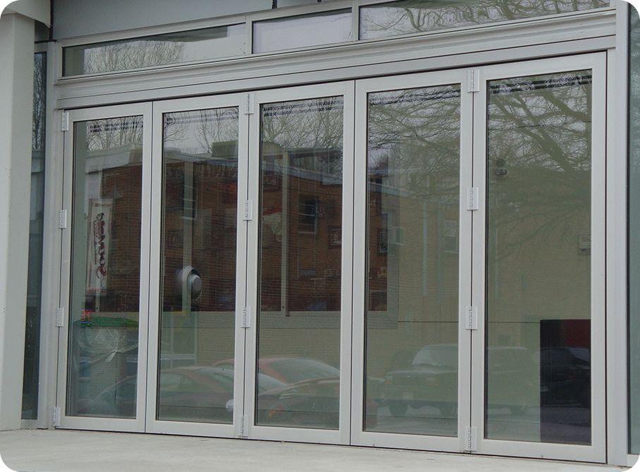 Commercial bi fold doorsg 907669 pixels beach house doors commercial bi fold doorsg 907669 pixels planetlyrics Images