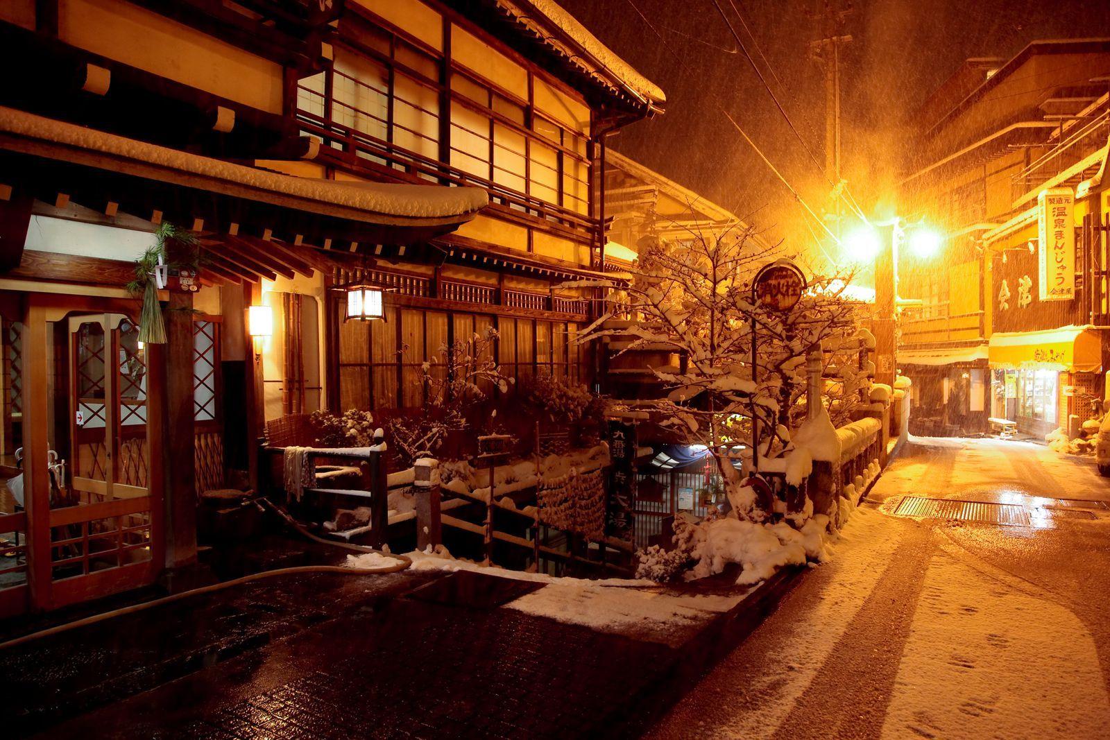 今1番行きたい温泉街 歴史漂う 渋温泉 の楽しみ方を5つご紹介 Retrip リトリップ 温泉 日本旅行 歴史