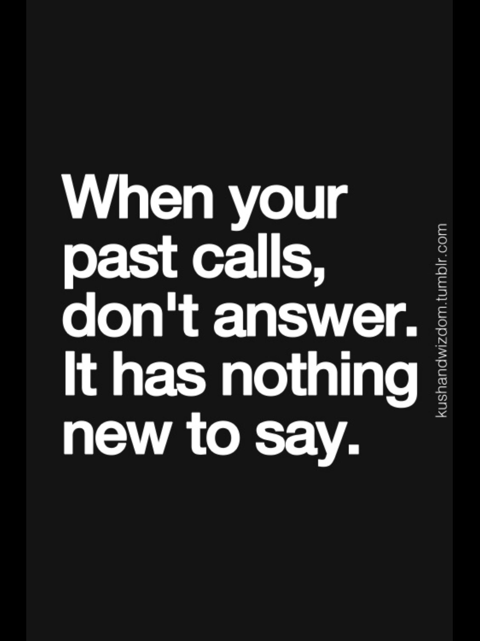 Pin By Vallarie M On Word Up Pretty Words Inspirational Quotes Life Quotes