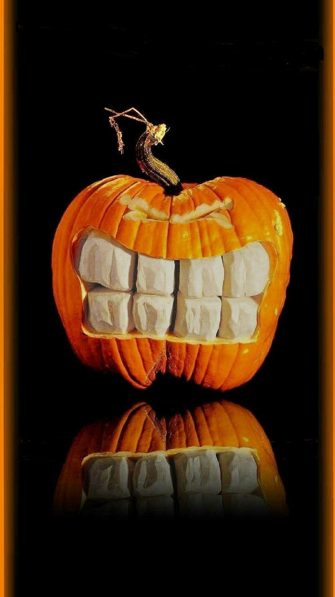 Top Wallpaper Halloween Iphone Se - 9b22486b65d66a476668fe419897b8db  Picture_485685.jpg