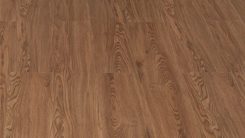 10 Best Luxury Vinyl Plank Flooring Top Rated Brands Reviewed Homeluf Com In 2020 Luxury Vinyl Plank Flooring Vinyl Plank Flooring Luxury Vinyl Plank