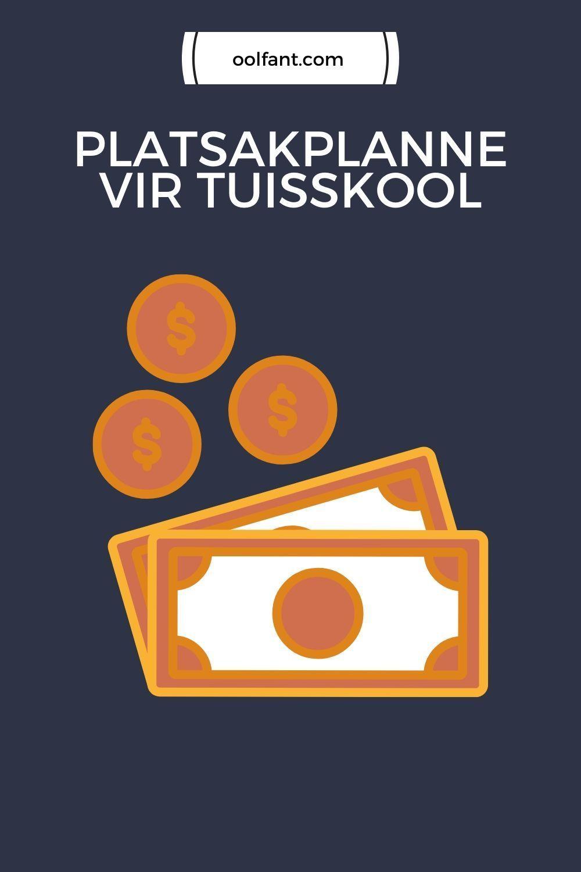 Platsakplanne Vir Afrikaanse Tuisskolers Oolfant Com Tuisskool In Afrikaans In 2020 Afrikaans Words Free Email Courses