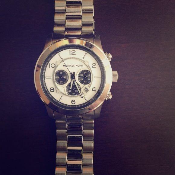 Michael Kors watch Brand new watch Michael Kors Accessories Watches