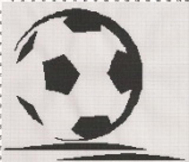 Looking for your next project? You\'re going to love soccer ball ...