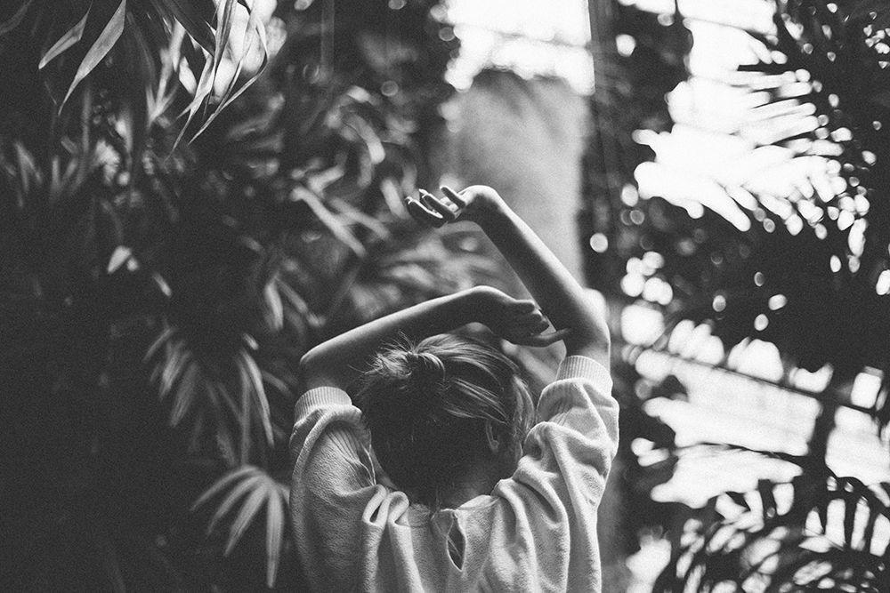 © Julia Lomo