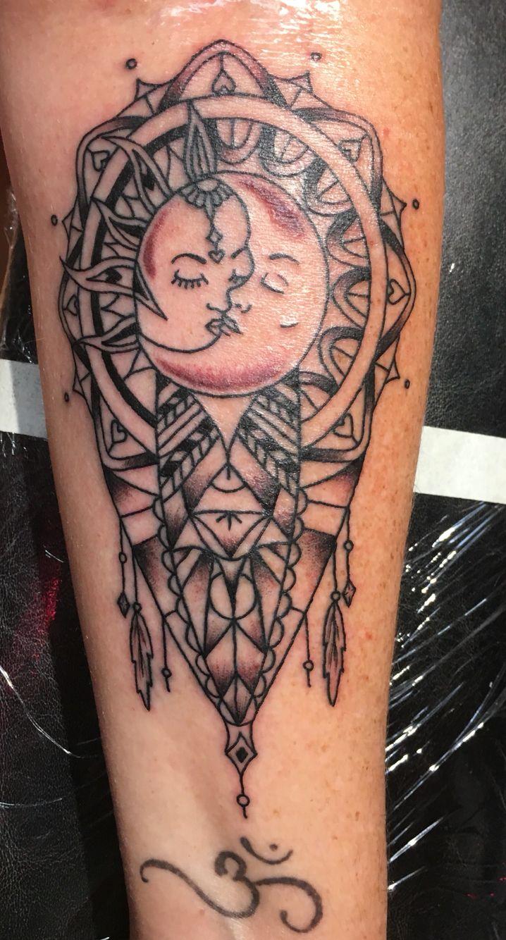 Pin by bunysfun wabbit on tats pinterest tatting and for Maui tattoo stencil