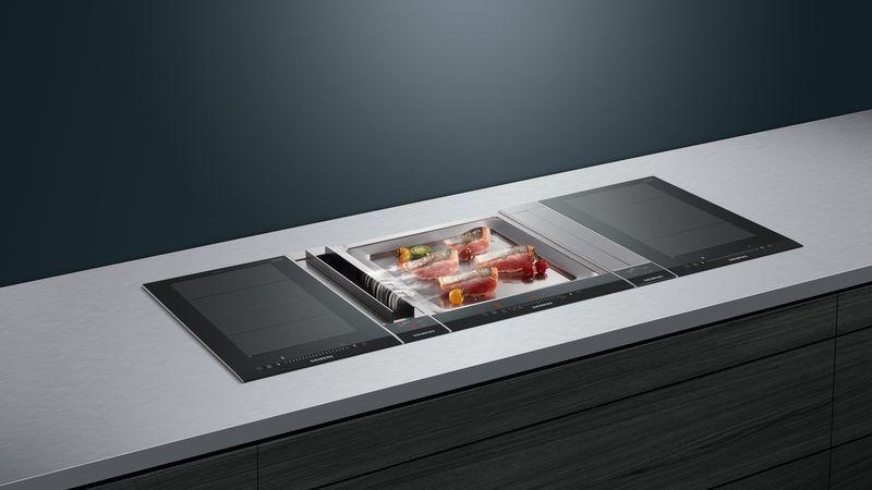 Siemens iq kochfeldabzug siemens kochfeld küche kochfeldabzug