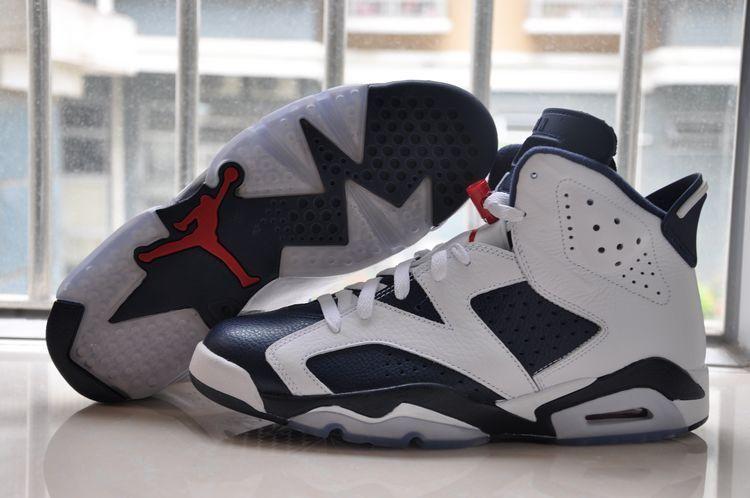 purchase cheap 2b105 709e2 Nike Jordan CP3.V Black Vegas Gold Anthracite (487428-015) | JP-Sunika.com  Sneakers 日本で販売