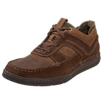 casual shoes  casual shoes brown oxfords shoes