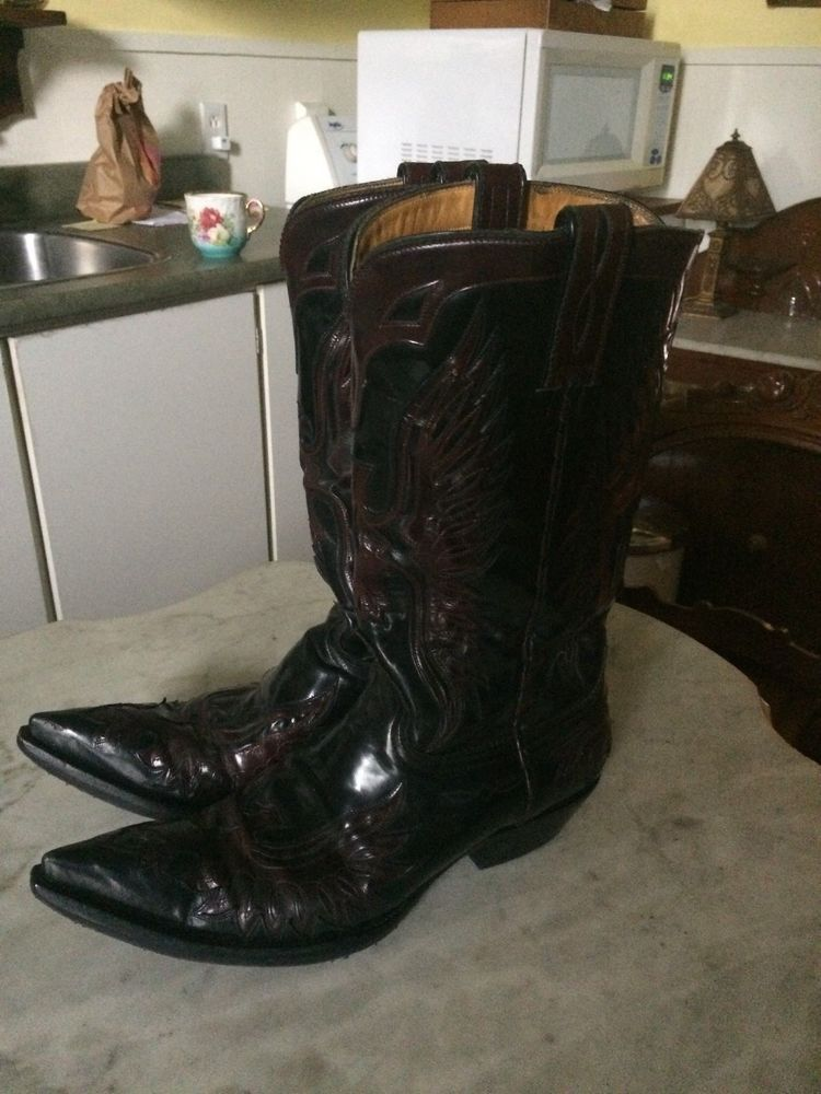 Gay cowboy boot pictures, homemade porn real people