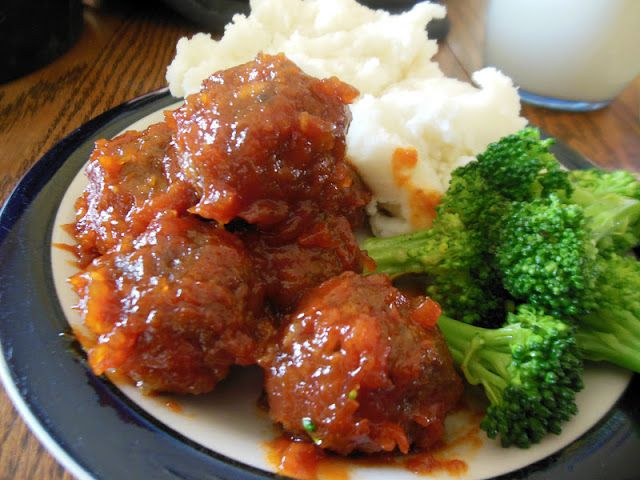 ALL THINGS DELICIOUS: Freezer Meals