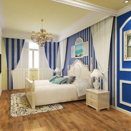 Perfect Lavish And Majestic Mediterranean Bedroom Designs And Ideas   Nove Home