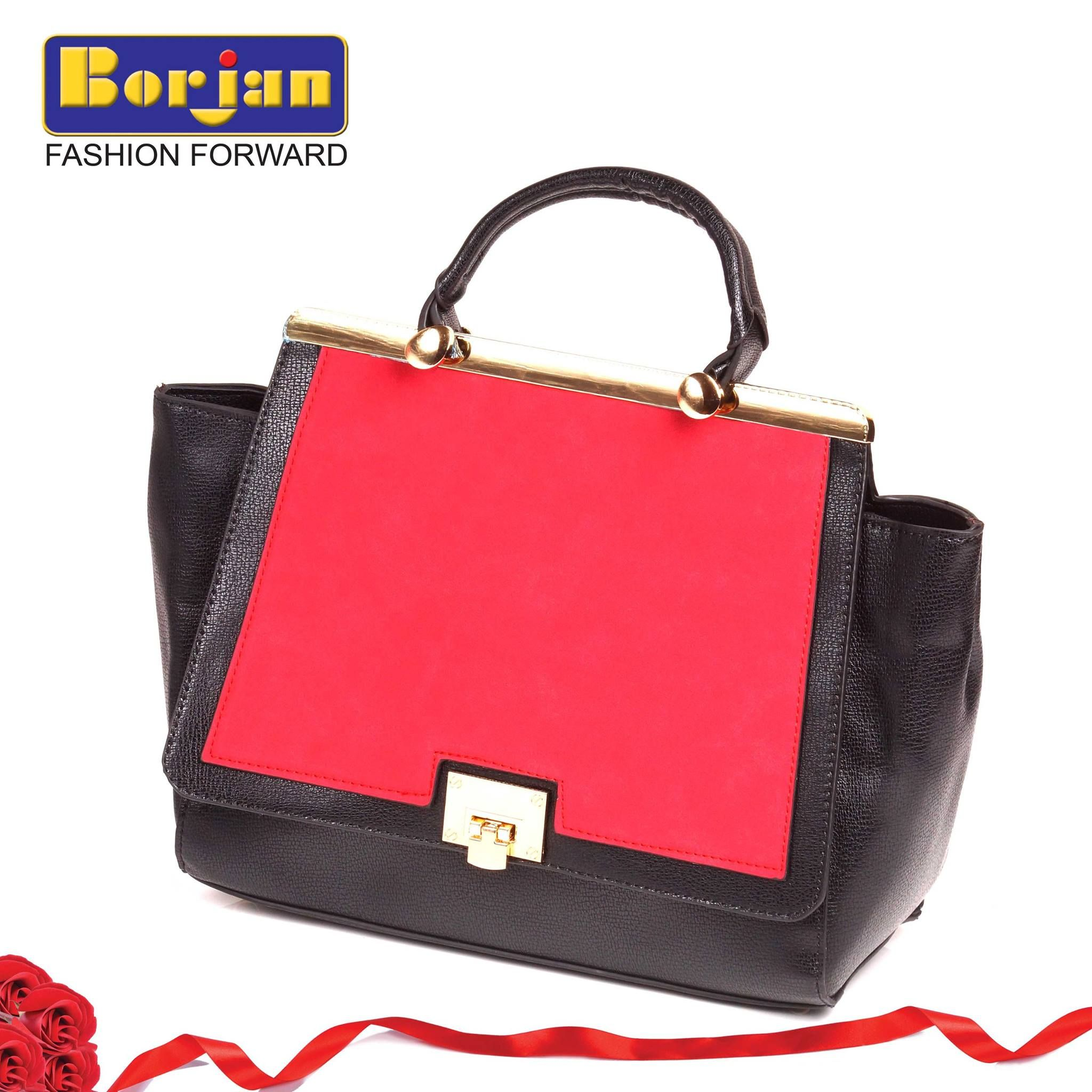 efe7b6cfcd Add some extra ordinary beauty to your dressing with Borjan! Article   GS0512913 Price