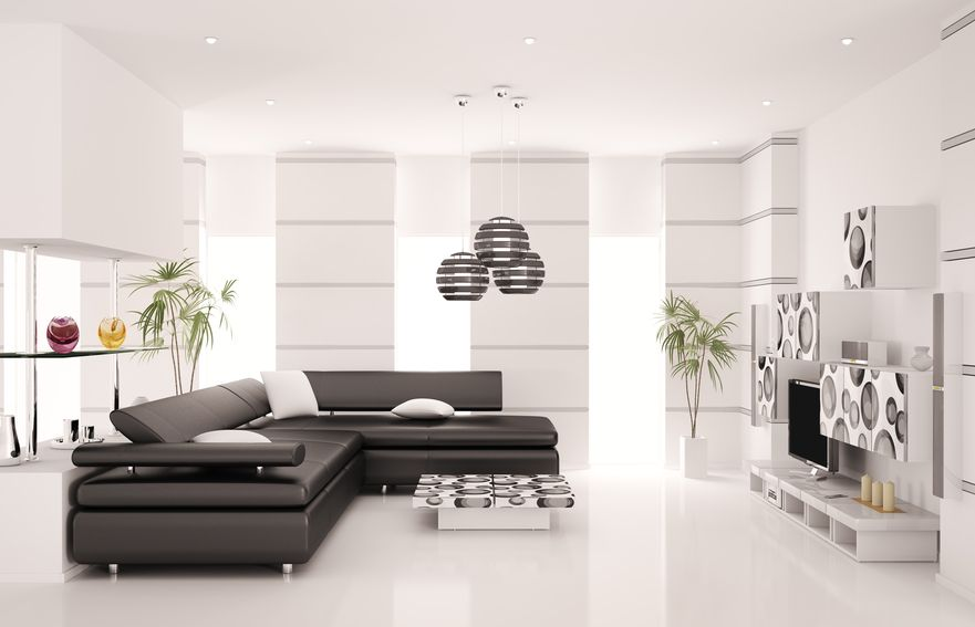 Pin On Living And Sitting Area
