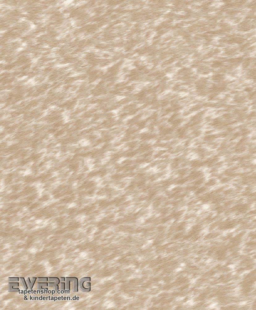 Fell Tapete 37 2s1302 2nd skin grandeco fell optik vlies tapete beige 2nd skin