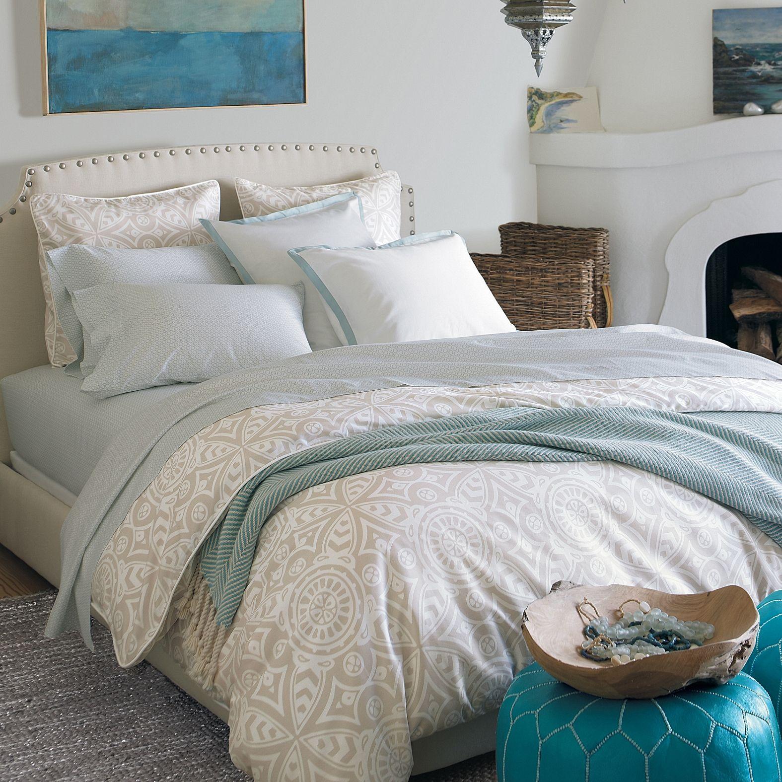 Luxury Sheets Designer Cotton Sheets Bedroom Makeover Bedroom Design Home