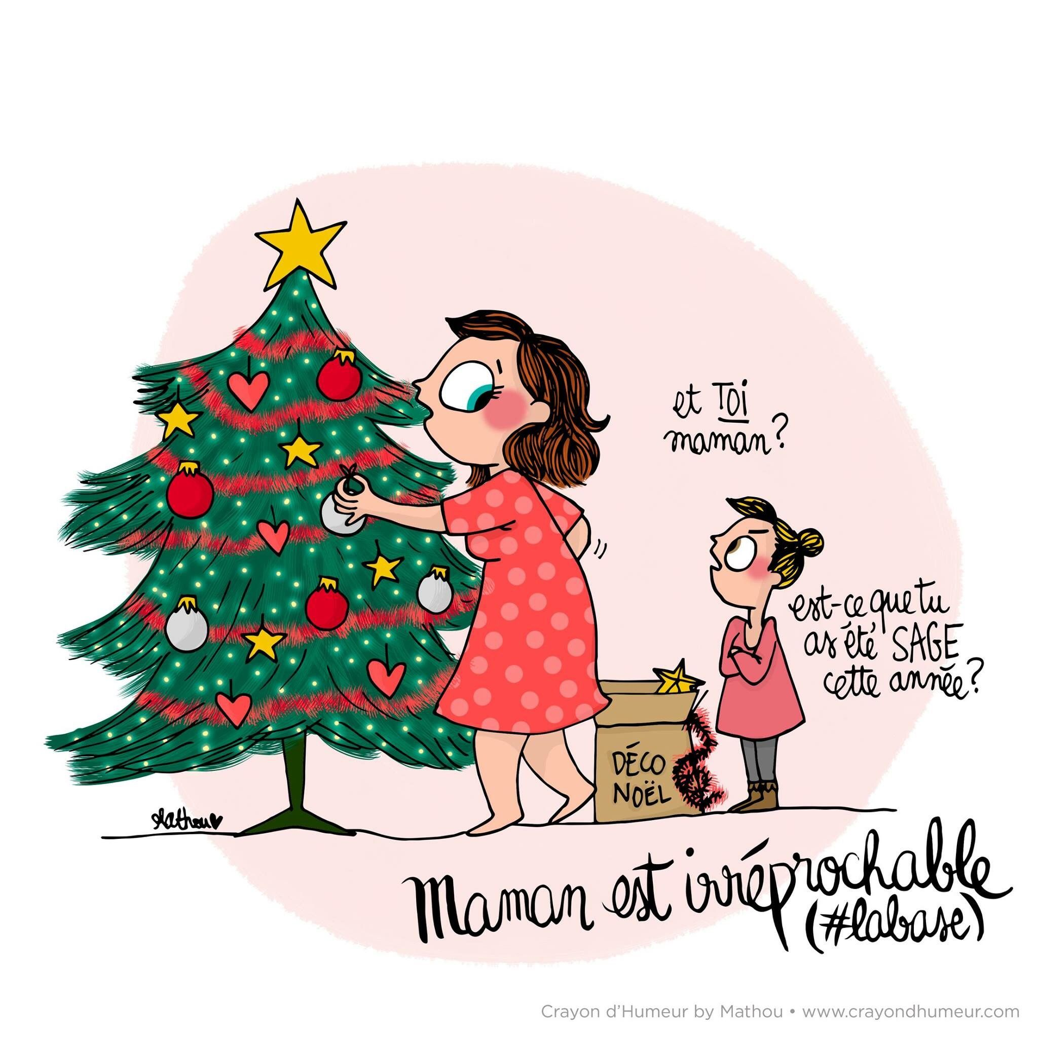 In 2018 Wearemums Pinterest Humour Maman Humour And Noel