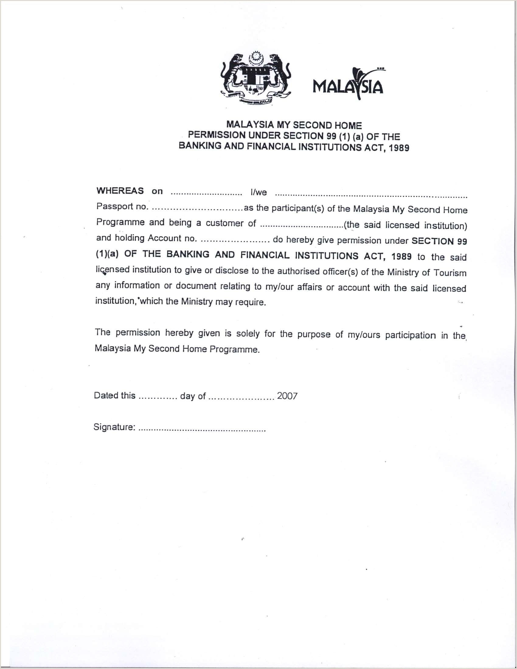 Resume Format For Job Malaysia Cover Letter Format Cover Letter Example Letter Example