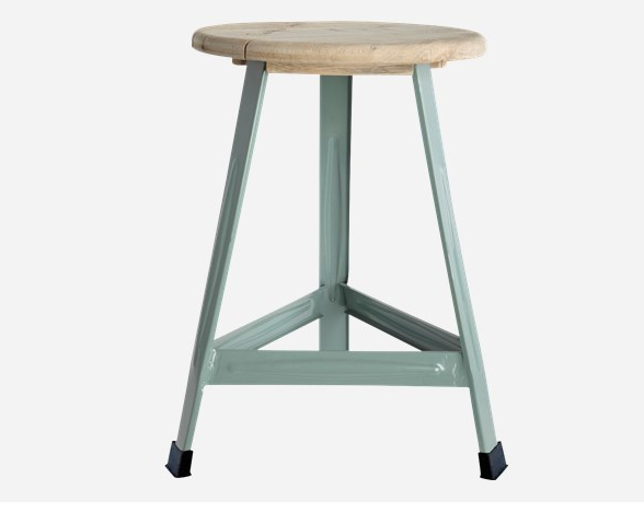 stool by housedoctor.dk