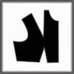 تحميل برنامج رسم الباترون CutterDemo