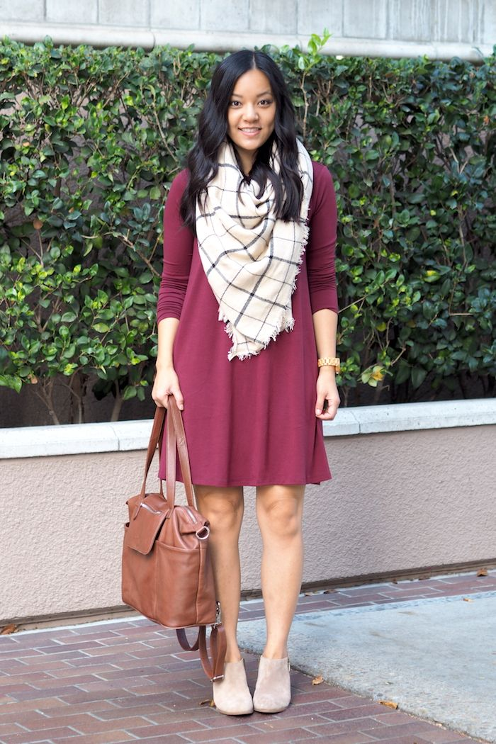 Putting Me Together: 8 Fall Outfit Formulas + Tons of Stuff Still on Sale + An Update on the Style Challenge