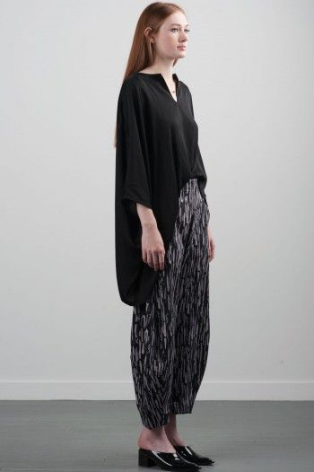 New Arrivals Women s Ready-To-Wear Designer Clothing  bb43acf7cdd3e