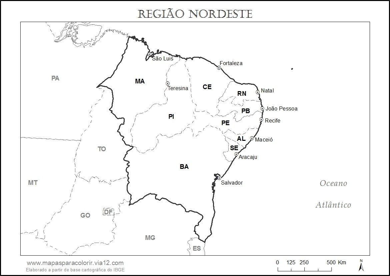 3869f2f2b Clique nos mapas de todas as regiões brasileiras para ampliar ...