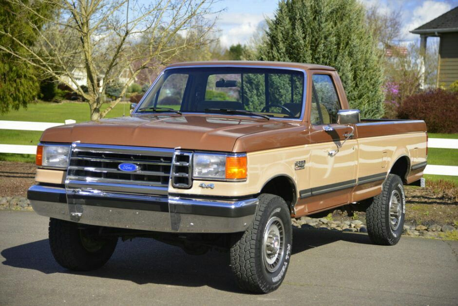Pin By Wf100truck On Camionetas Ford Ford Diesel Ford F250 Ford Trucks