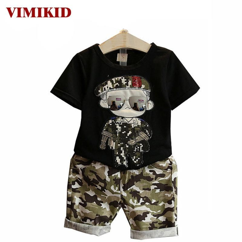 fc32ee119 New fashion girls tracksuit baby kids sport clothes set colorful letter  printed children suit clothing set