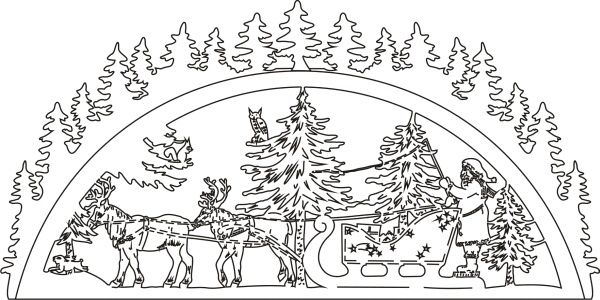Laubsage Schwibbogen Vorlage Kostenlos Google Search Christmas Stencils Christmas Coloring Pages Christmas Colors