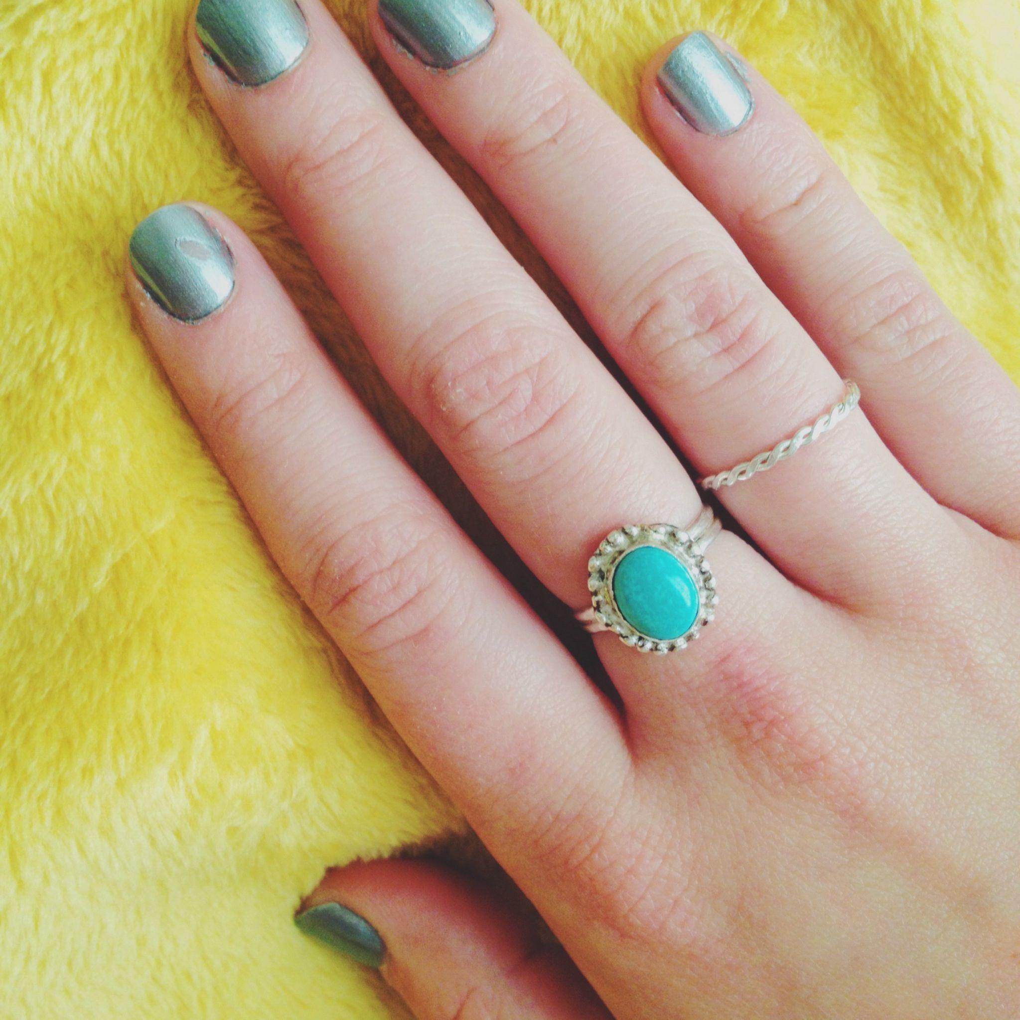 121613 in 2019 Jewelry, Gemstone rings, Rings
