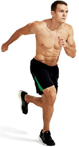 best sprint workout » reddit fitness™  sprint workout