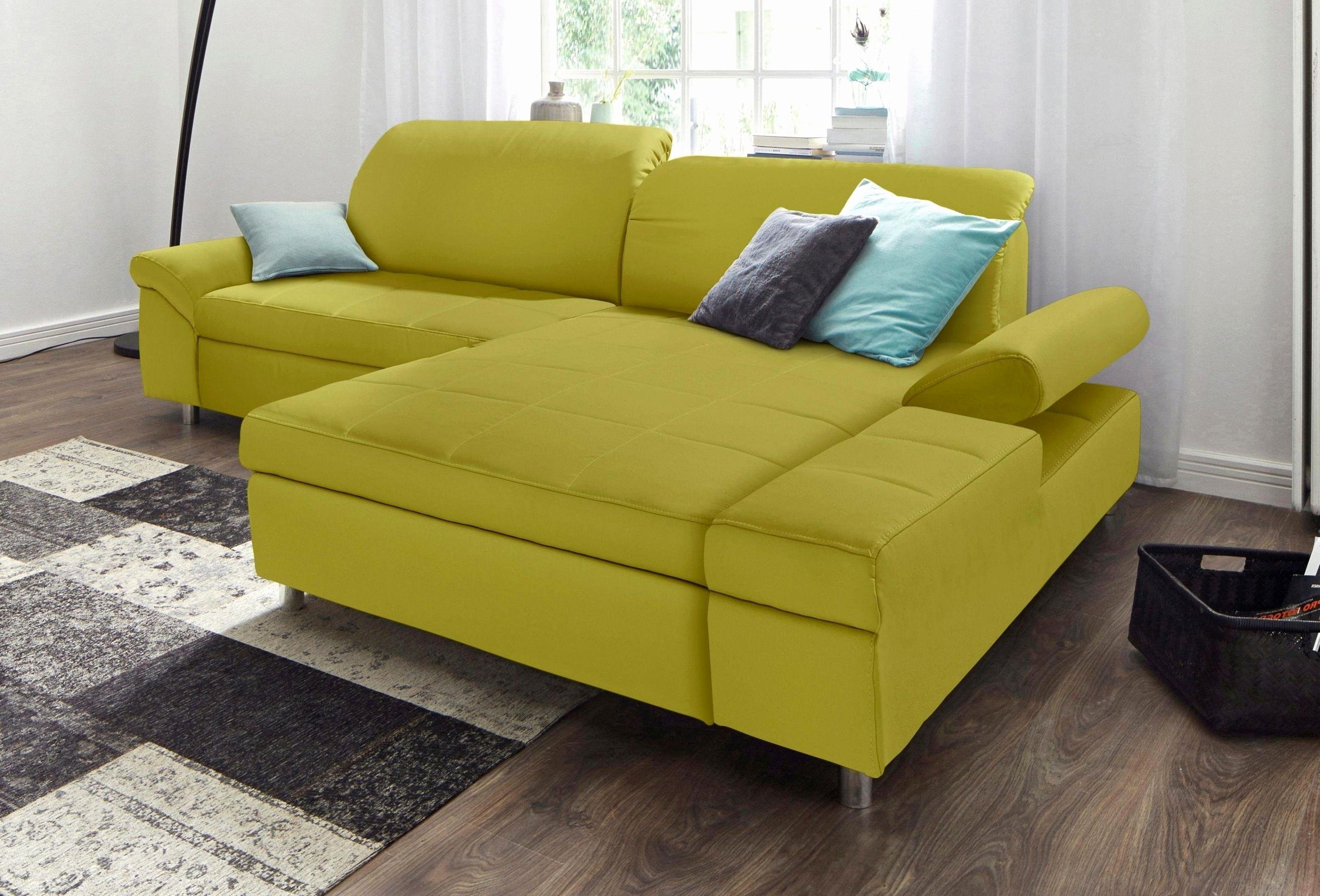 25 Frische Holmsund Schlafsofa Abgeben Gunstige Sofas Big Sofa Mit Schlaffunktion Shabby Chic Sofa