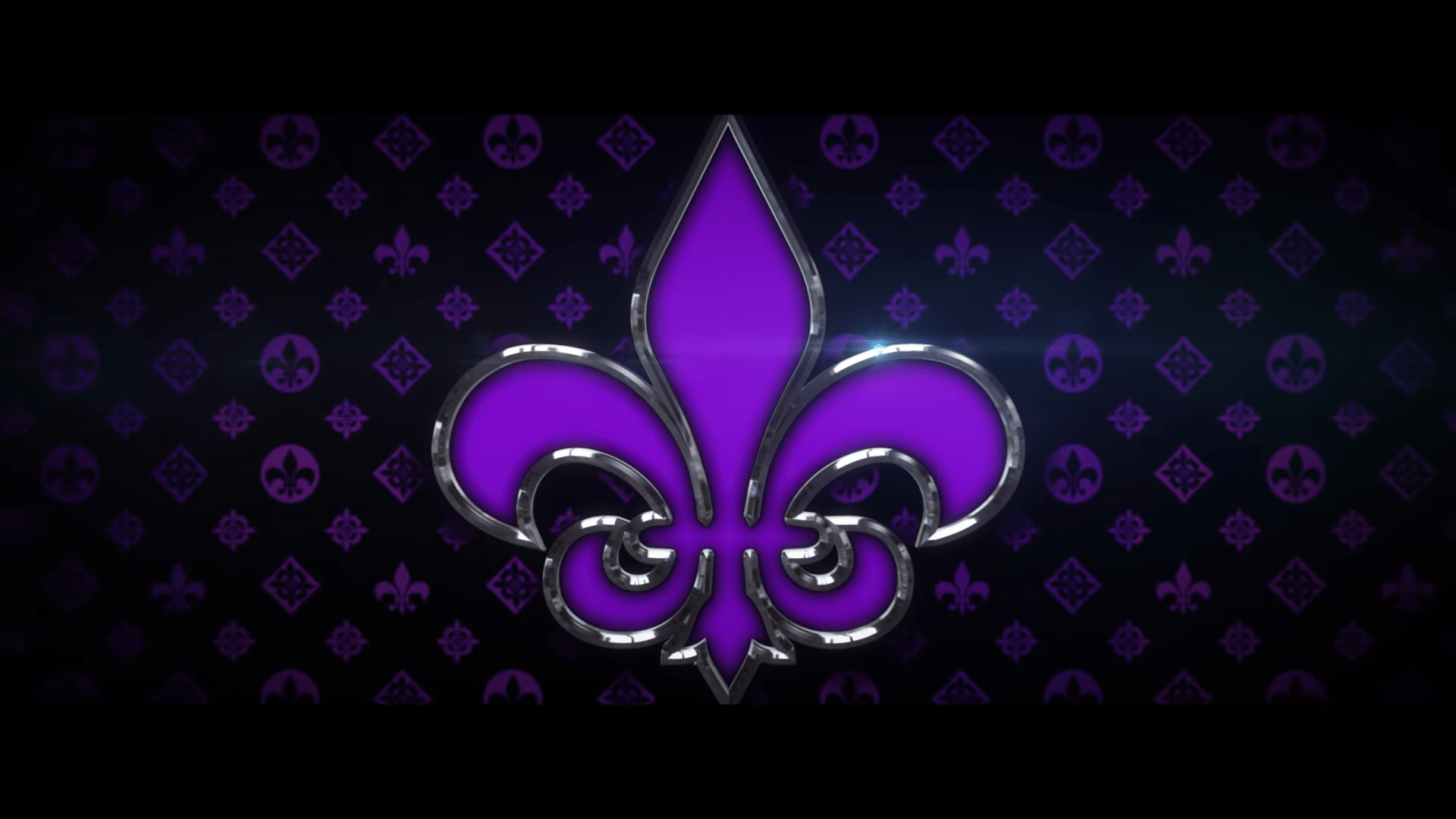Deep Silver Confirms That The A New Saints Row Game Will Be Announced In 2020 Actiongames Pcmac Playstation Saintsrow Saints Row The Row Saints Row 4