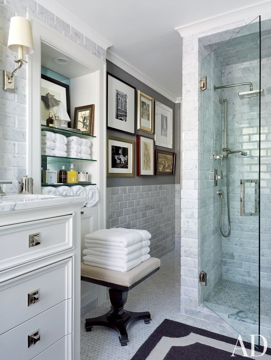 Creative Bathroom Tile Inspiration For Your Next Remodel Gorgeous Creative Small Bathroom Ideas Inspiration Design