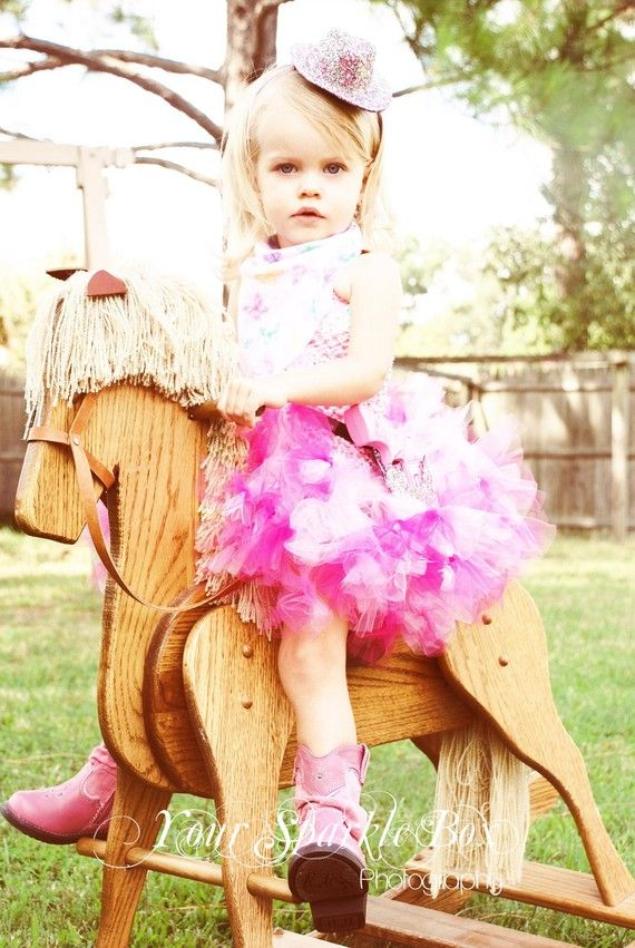Cowgirl | Party Things | Pinterest | Fiesta vaquera, Fotografía ...