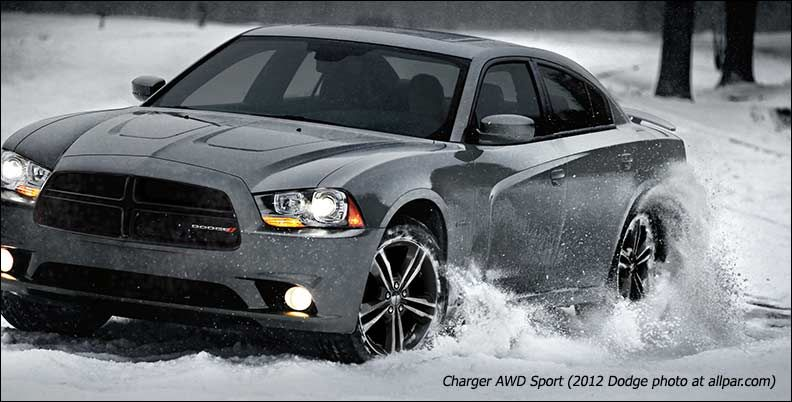 2012 Charger Sport In 2020 Dodge Charger Awd Dodge Charger 2014 Dodge Charger
